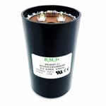 003049.11 Leeson Start Capacitor, Mfd 351-430 uF