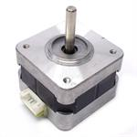 05701602 High End Systems Stepper Motor