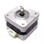 05701603 High End Systems Stepper Motor