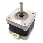 05701607 High End Systems Stepper Motor