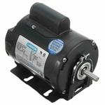 100110.00 Leeson 1/3HP Electric Motor, 1725RPM
