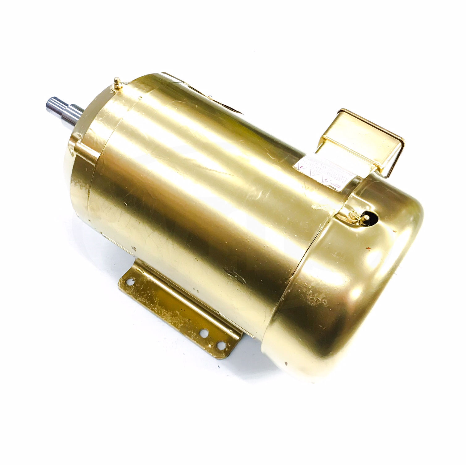 1203078735 000010 baldor electric motor 3hp for Baldor electric motor parts