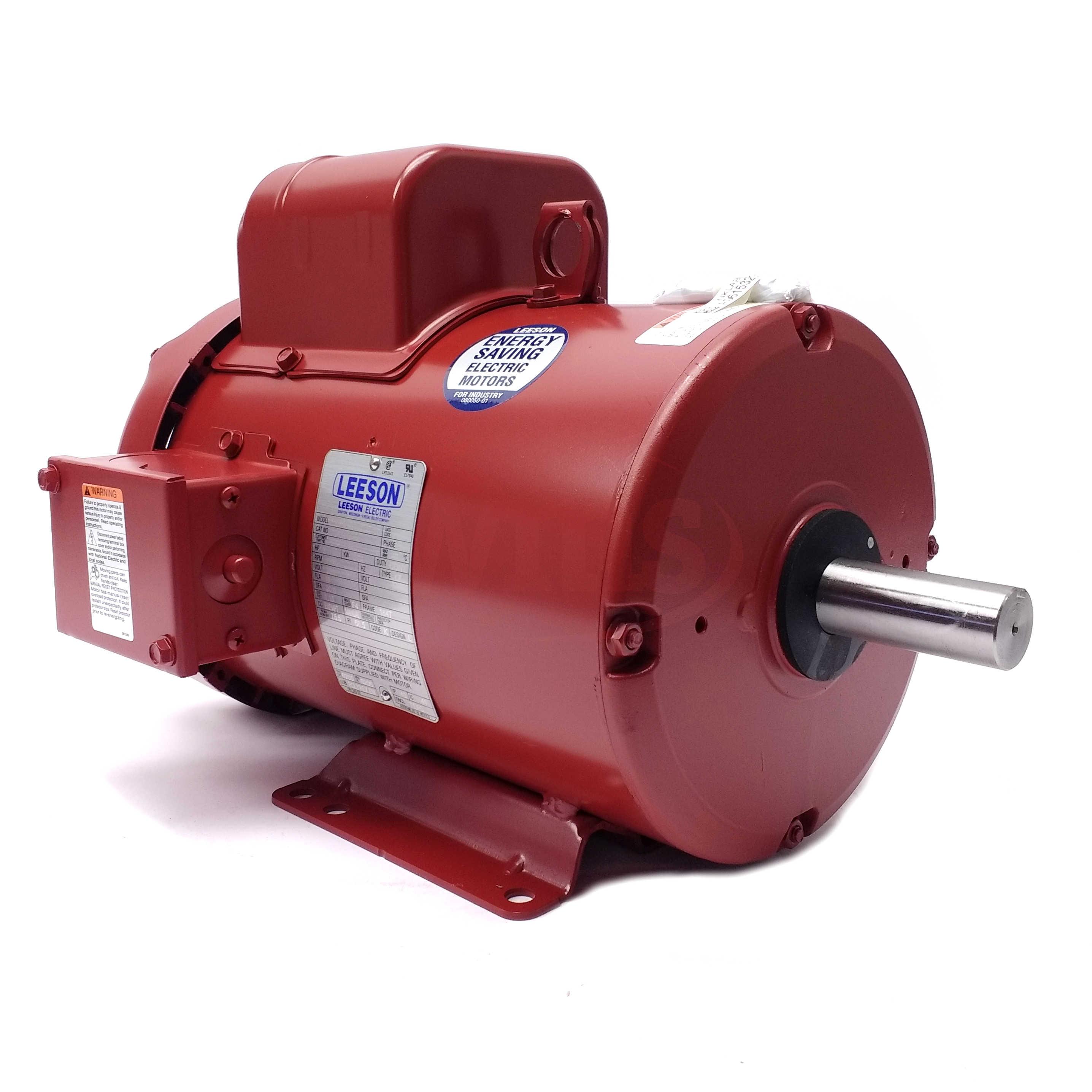 ?image\\\=12 wiring motor electric leeson diagram c195t17fb60b electrical