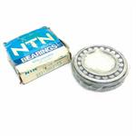 22212BKD1C3 NTN Spherical Roller Bearing