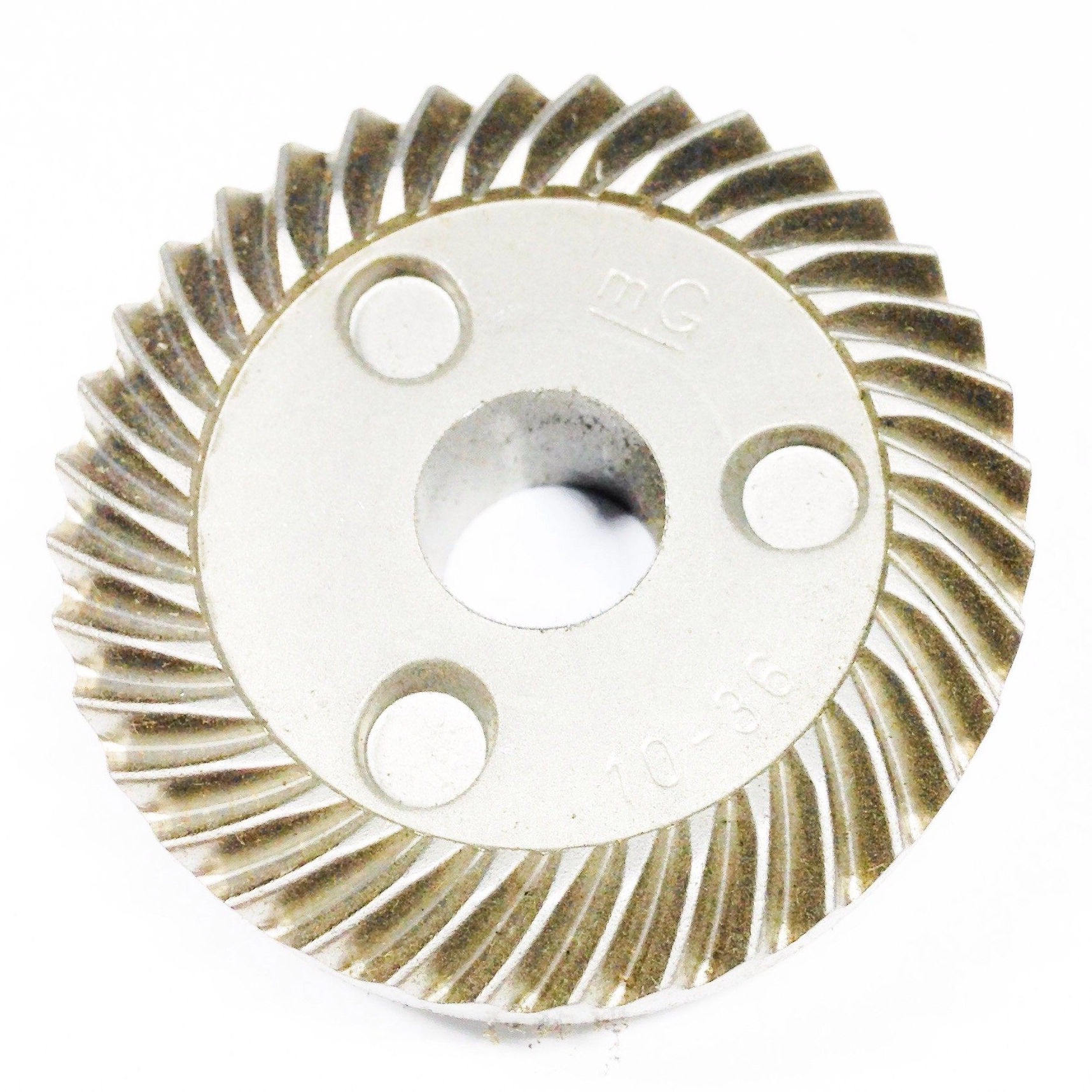 226749-6 Makita Spiral Bevel Gear 36