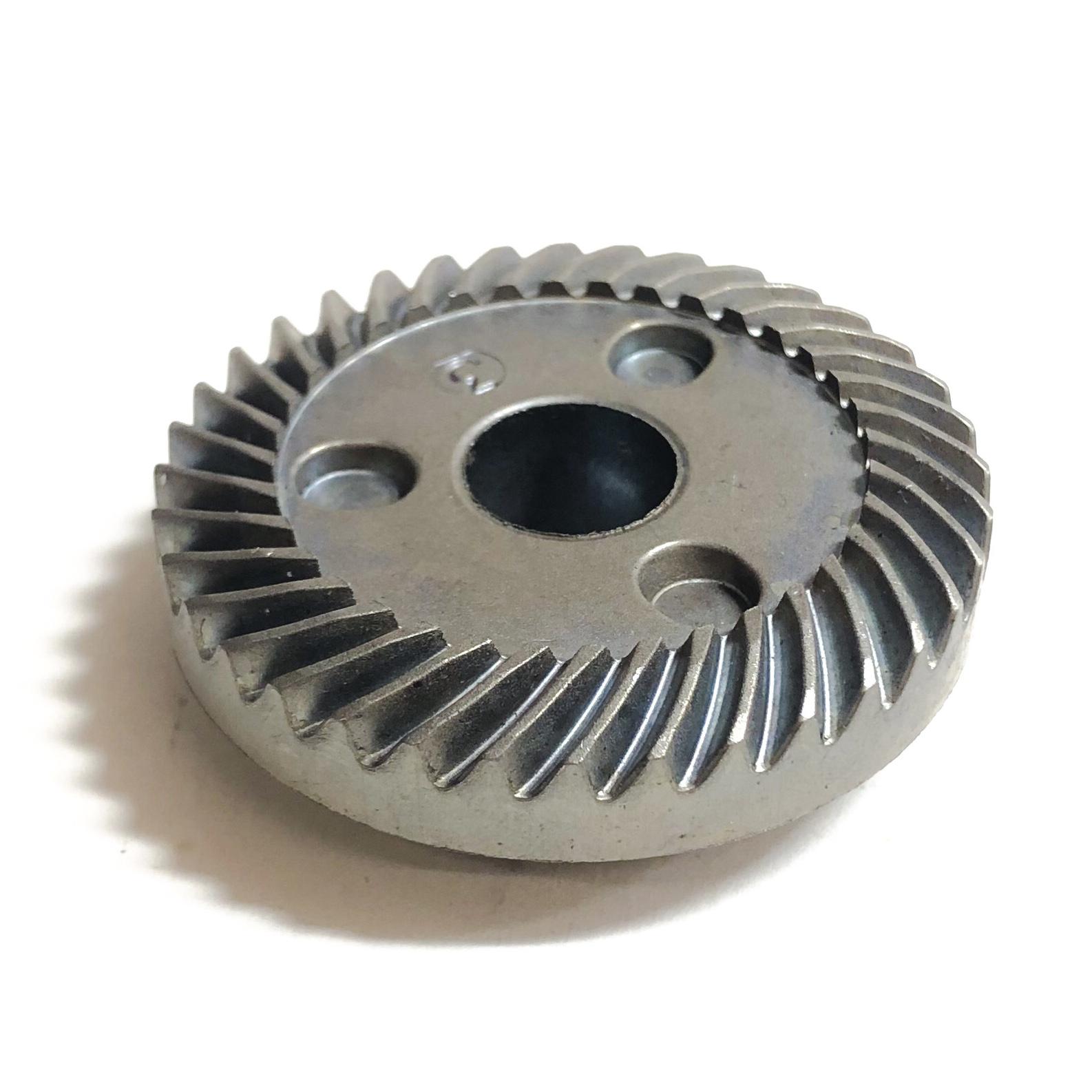 226798-3 Makita Spiral Bevel Gear 36