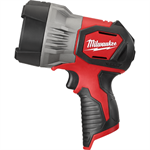 2353-20 Milwaukee M12™ Trueview LED Spotlight