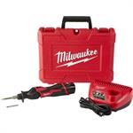 2488-21 Milwaukee M12™ Soldering Iron Kit