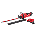 2726-21HD M18 FUEL™ Hedge Trimmer Kit