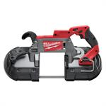 2729-20 Milwaukee M18 FUEL™ Deep Cut Band Saw
