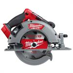 2732-20 Milwaukee M18 FUEL™ 7-1/4^ Circular Saw