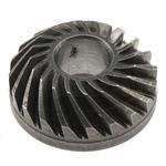 32-60-2645 Milwaukee Bevel Gear