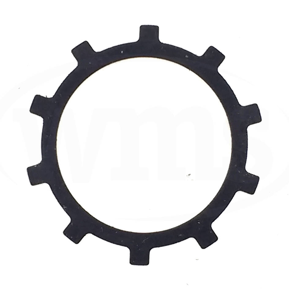 34-80-1800 Milwaukee Internal Retaining Ring 1