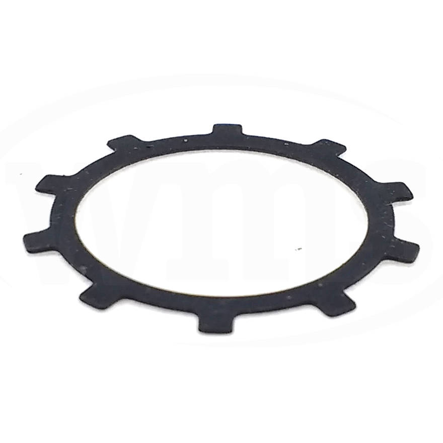 34-80-1800 Milwaukee Internal Retaining Ring 2