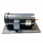 35P152Z115 Browning/Emerson 1HP DC Electric Motor, 1750RPM