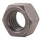 36451 1/4^-28 Grade 8 Finished Hex Nut