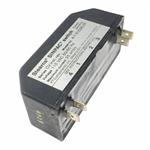 4-7-51025-07 Stearns SINPAC Switch, CV