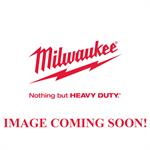 40-50-0360 Milwaukee Compression Spring