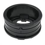 415076-8 Makita Change Ring Cover, HR2400