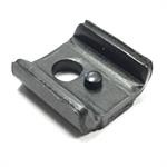42-68-0073 Milwaukee Blade Clamp