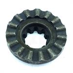 42-70-5016 Milwaukee Drive Clutch