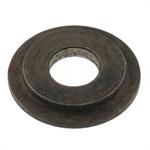 43-78-0510 Milwaukee Spacer