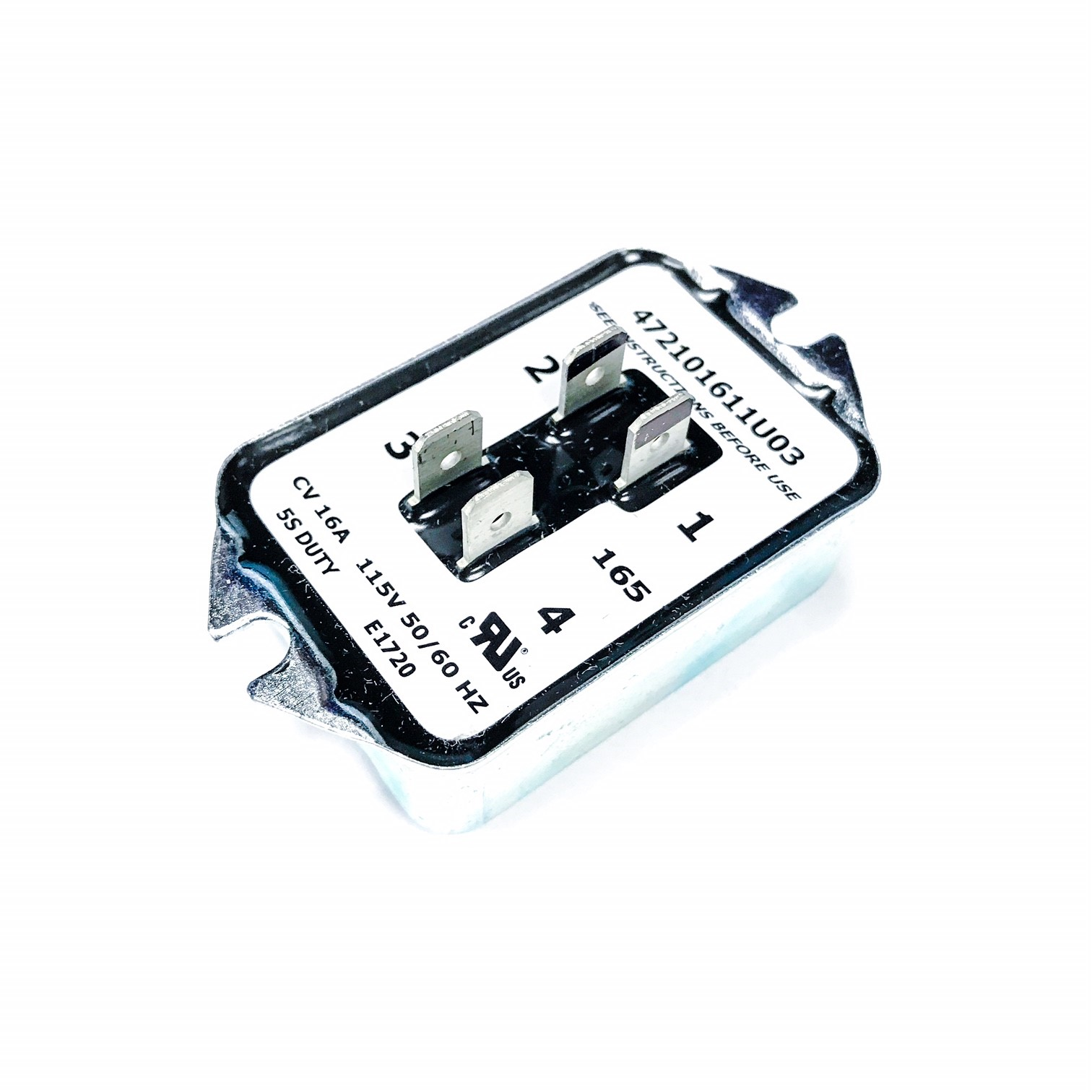 472101611u02 stearns sinpac switch 115v 16a rh witmermotorservice com
