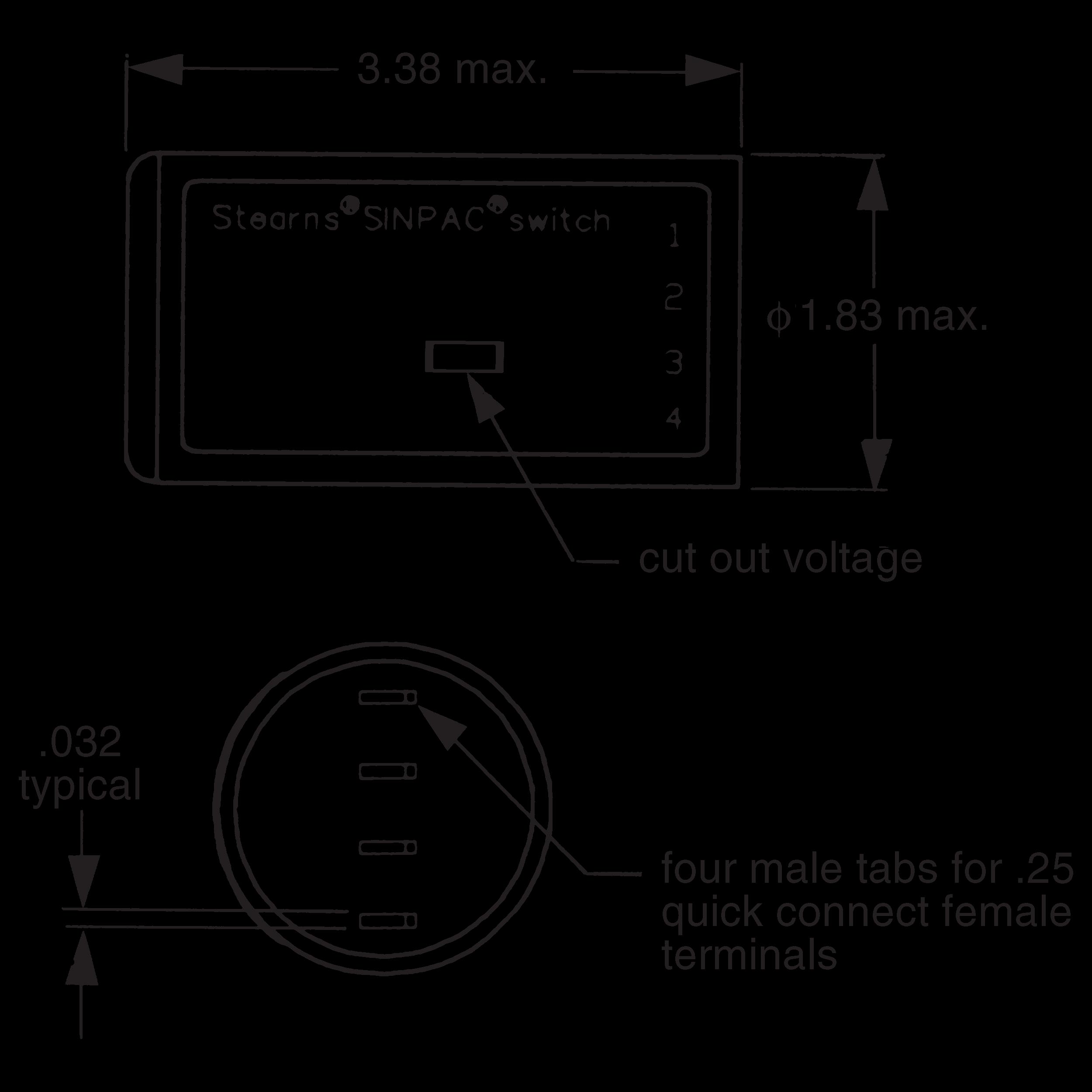 WRG-6786] Sinpac Switch Wiring Diagram on
