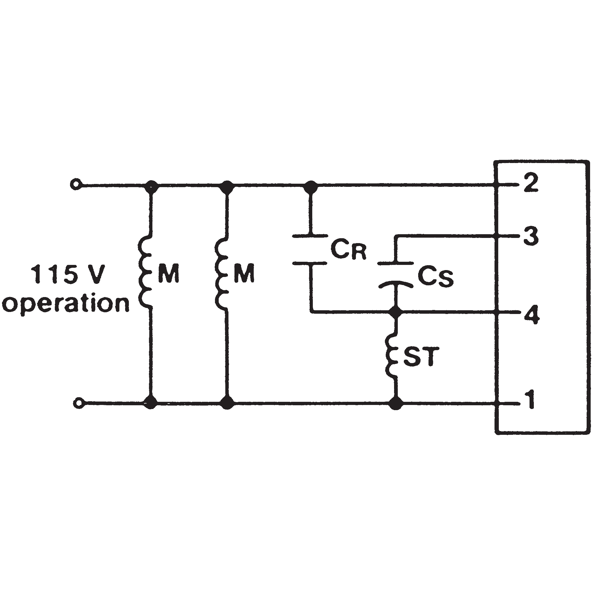 Sinpac Switch Wiring Diagram from www.witmermotorservice.com