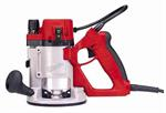 5619-20 1-3/4 Max HP D-Handle Router