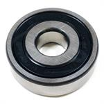 6200-2RS Koyo Ball Bearing, 10mm x 30mm x 9mm