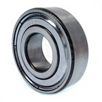 6203ZZC3 Koyo Ball Bearing, Shielded
