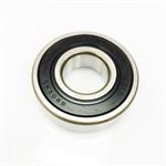 62042RDC3 Koyo Ball Bearing, Rubber Sealed