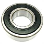 62052RDC3 Koyo Ball Bearing, Rubber Sealed