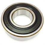 62062RDC3 Koyo Ball Bearing, Rubber Sealed