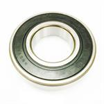 62072RDC3 Koyo Ball Bearing, Rubber Sealed