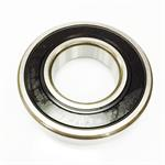 62082RDC3 Koyo Ball Bearing, Rubber Sealed