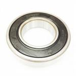 62102RDC3 Koyo Ball Bearing, Rubber Sealed