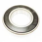 62122RDC3 Koyo Ball Bearing, Rubber Sealed