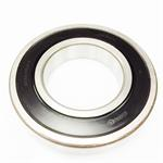 62132RDTC3 Koyo Ball Bearing, Rubber Sealed