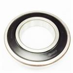 62142RDTC3 Koyo Ball Bearing, Rubber Sealed,