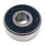 627-2RS RBL Ball Bearing, 7mm x 22mm x 7mm