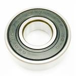 63042RDC3 Koyo Ball Bearing, Rubber Sealed