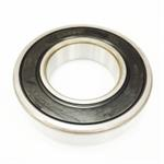 63092RDC3 Koyo Ball Bearing, Rubber Sealed