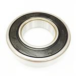 63102RDC3 Koyo Ball Bearing, Rubber Sealed
