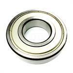 6311ZZC3 Koyo Ball Bearing, Sheilded