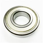 6313ZZC3 Koyo Ball Bearing, Shielded