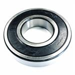63142RDTC3 Koyo Ball Bearing, Rubber Sealed