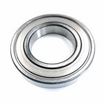 6314ZZC3 Koyo Ball Bearing, Shielded, 6314-ZZC3