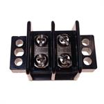 6YH63 2 Pole Terminal Strip